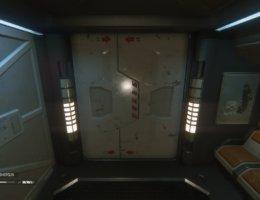 Alien: Isolation (8/9)