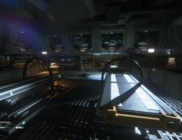 Alien: Isolation (9/9)