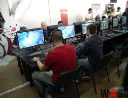 1vs1 Showdown League of Legends (27/30)