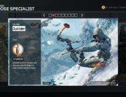 Call of Duty: Black Ops III (2/15)
