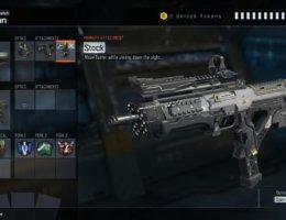 Call of Duty: Black Ops III (4/15)