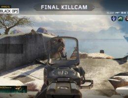 Call of Duty: Black Ops III (6/15)