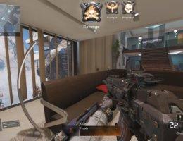 Call of Duty: Black Ops III (7/15)