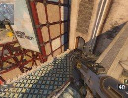Call of Duty: Black Ops III (10/15)