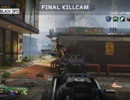 Call of Duty: Black Ops III (14/15)