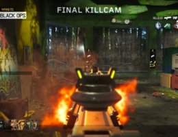 Call of Duty: Black Ops III (15/15)