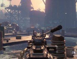 Call of Duty: Black Ops III (3/33)