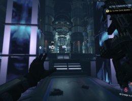 Call of Duty: Black Ops III (4/33)