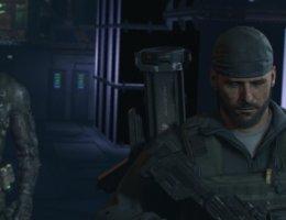 Call of Duty: Black Ops III (5/33)