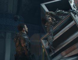Call of Duty: Black Ops III (6/33)