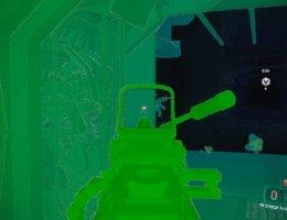 Call of Duty: Black Ops III (7/33)