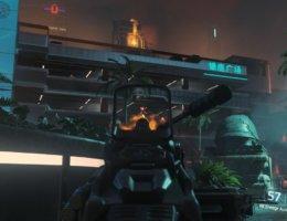 Call of Duty: Black Ops III (9/33)