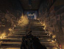 Call of Duty: Black Ops III (10/33)
