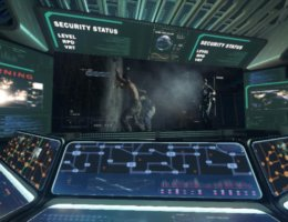 Call of Duty: Black Ops III (11/33)