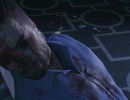 Call of Duty: Black Ops III (17/33)
