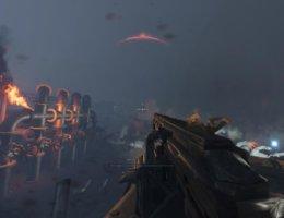 Call of Duty: Black Ops III (19/33)