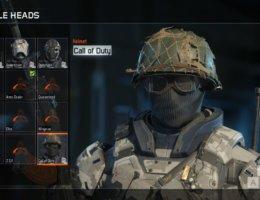 Call of Duty: Black Ops III (31/33)