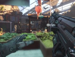 Call of Duty: Black Ops III (32/33)
