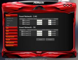 ASRock G10 (5/6)