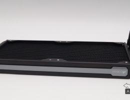Corsair H110i GTX 280mm Liquid CPU Cooler (7/15)