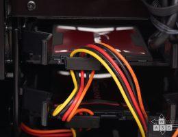 Phanteks Enthoo Evolv ITX (5/6)