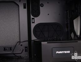Phanteks Enthoo Evolv ITX (3/9)