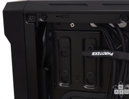 Phanteks Enthoo Evolv ITX (8/9)