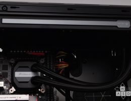 Phanteks Enthoo Evolv ITX (6/12)