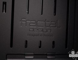 Fractal Design Define S (1/12)