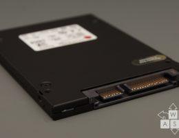 Kingston HyperX Savage SSD 240 GB & 480 GB (6/9)