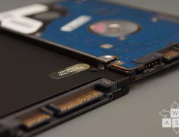 Kingston HyperX Savage SSD 240 GB & 480 GB (7/9)