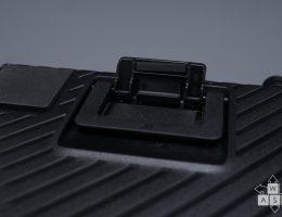 Logitech G610 (9/12)