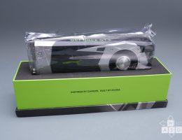 Nvidia GeForce GTX 1060 (2/9)