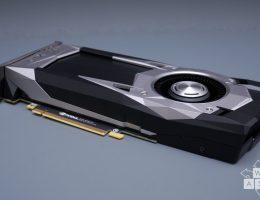 Nvidia GeForce GTX 1060 (5/9)