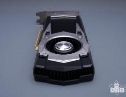 Nvidia GeForce GTX 1060 (6/9)