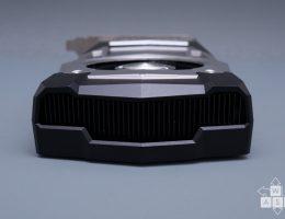 Nvidia GeForce GTX 1060 (7/9)