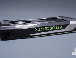 Nvidia GeForce GTX 1060 (8/9)