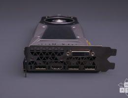 Nvidia GeForce GTX 1070 (6/12)