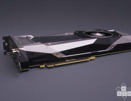 Nvidia GeForce GTX 1070 (7/12)