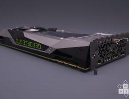 Nvidia GeForce GTX 1070 (11/12)
