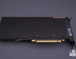 Nvidia GeForce GTX 1070 (12/12)