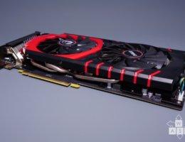 MSI GTX980 Gaming 4G (6/15)