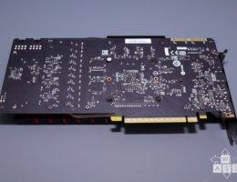 MSI GTX980 Gaming 4G (15/15)