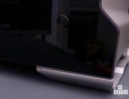 Phanteks Enthoo Evolv ATX Glass Galaxy Silver Edition (11/15)
