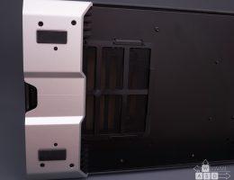 Phanteks Enthoo Evolv ATX Glass Galaxy Silver Edition (14/15)