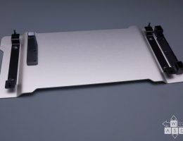 Phanteks Enthoo Evolv ATX Glass Galaxy Silver Edition (15/15)