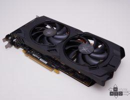 XFX Radeon RX 470 (6/9)