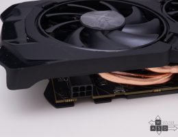 XFX Radeon RX 470 (7/9)