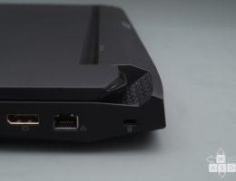 Acer Predator (6/15)