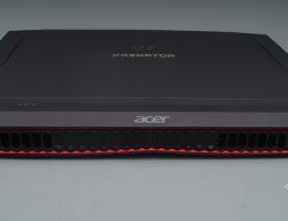 Acer Predator (9/15)
